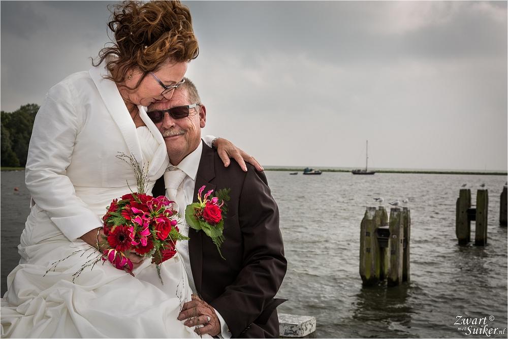 Hoorn-bruidsreportage-024-2285