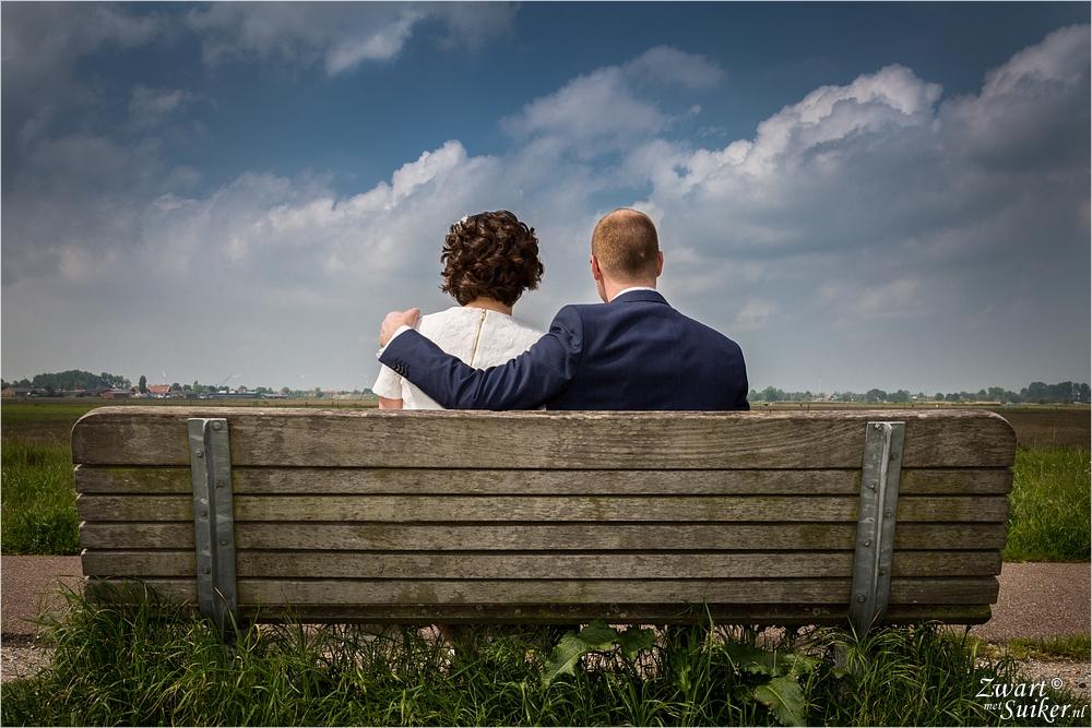 Hoorn-bruidsreportage-vintage-035-0354