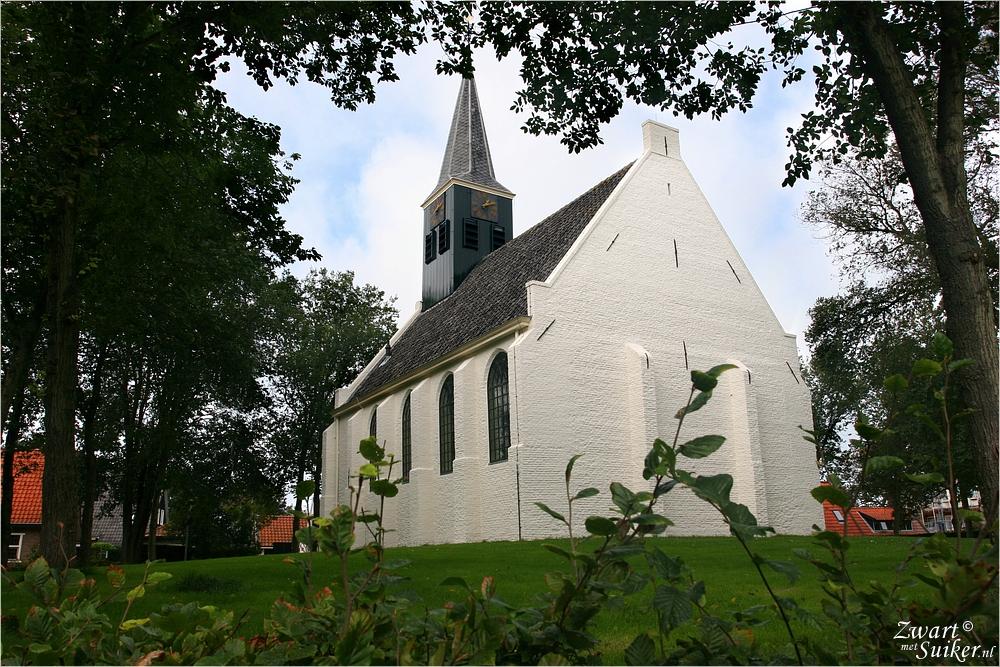 Groet-witte-kerkje-bruidsreportage-bew