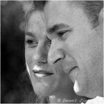 Daniel en Elise