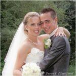 Nick & Donna
